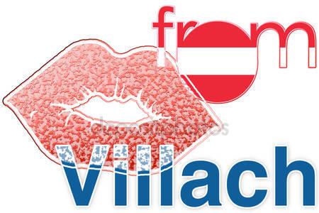 Villach Stock Photos, Royalty Free Villach Images.