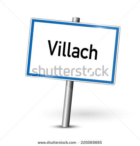 Villach Stock Vectors & Vector Clip Art.
