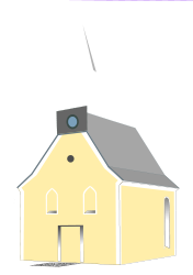 Episcopal Church Clip Art Download 153 clip arts (Page 1.