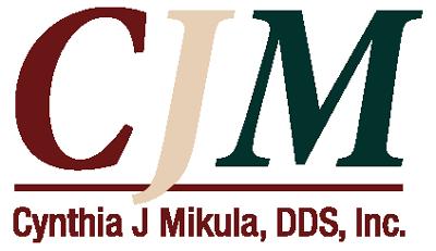Dr. Cynthia Mikula, DDS, Inc.