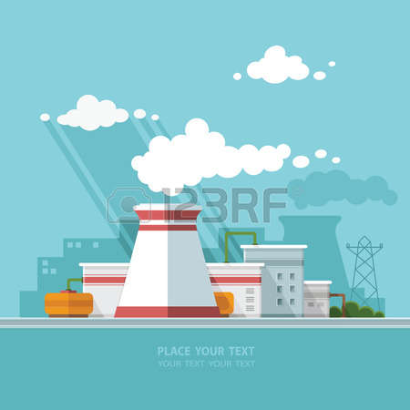 4,876 Game Industry Stock Vector Illustration And Royalty Free.