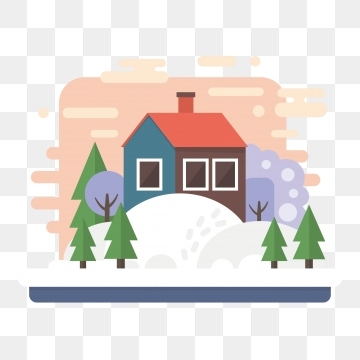Village Png, Vector, PSD, and Clipart With Transparent.
