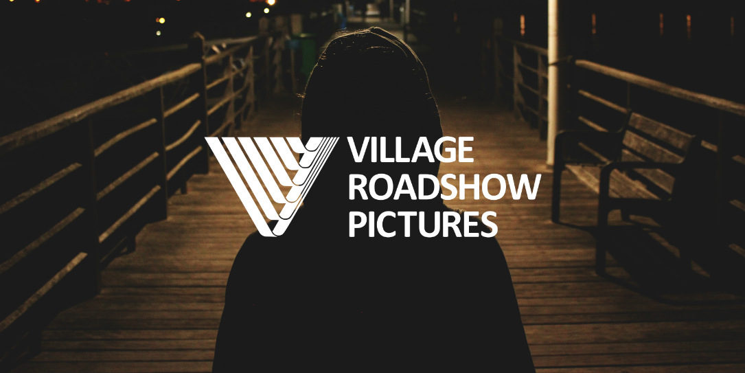 Village Roadshow announces new plan to combat Australian.