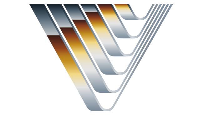 Australia\'s Village Roadshow In $523m Takeover Bid.