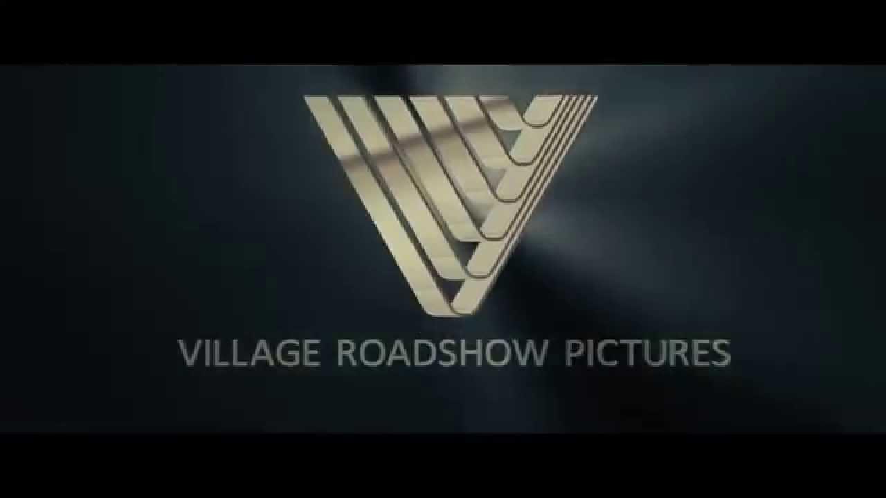 Warner Bros. Pictures / Village Roadshow Pictures / RatPac.