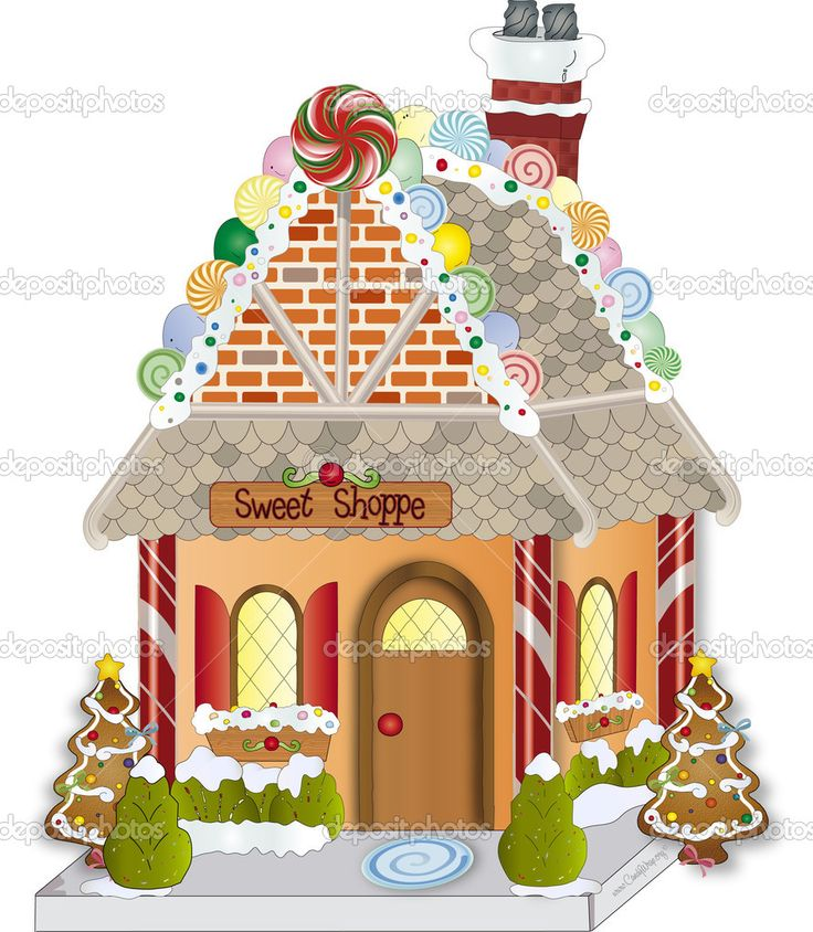 1000+ images about Cookie Village on Pinterest.