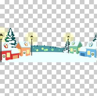 Village Vector PNG Images, Village Vector Clipart Free Download.