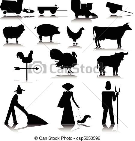 Villager Stock Illustrations. 26,111 Villager clip art images and.