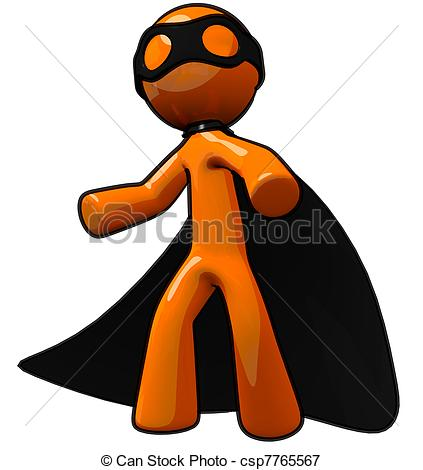 Villain Stock Illustrations. 1,676 Villain clip art images and.