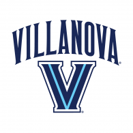 Villanova Wildcats.
