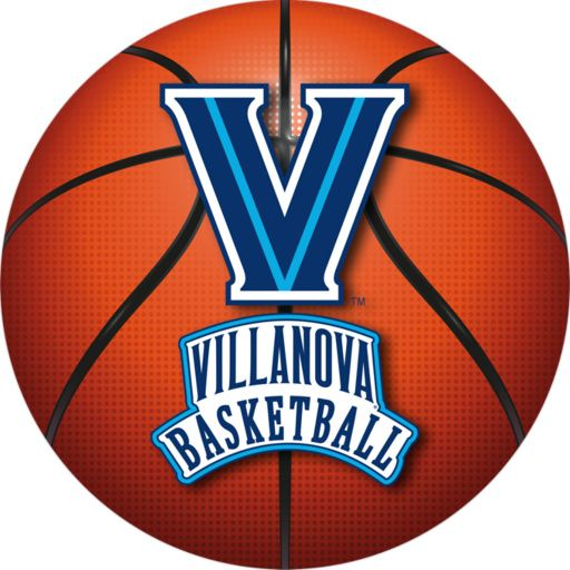 Find the best prices on Exhibition: Villanova Wildcats and.