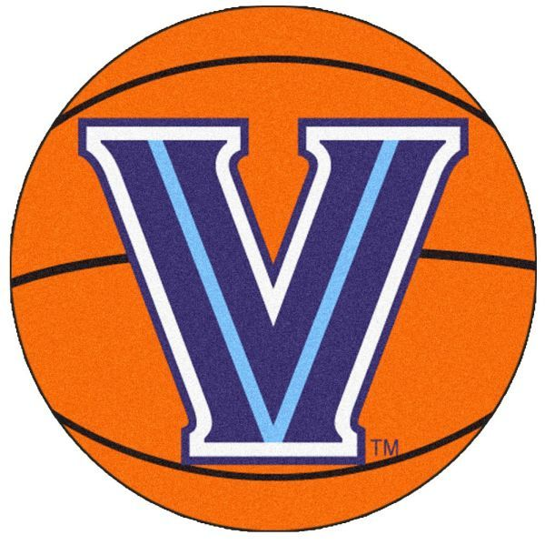 Villanova Basketball.