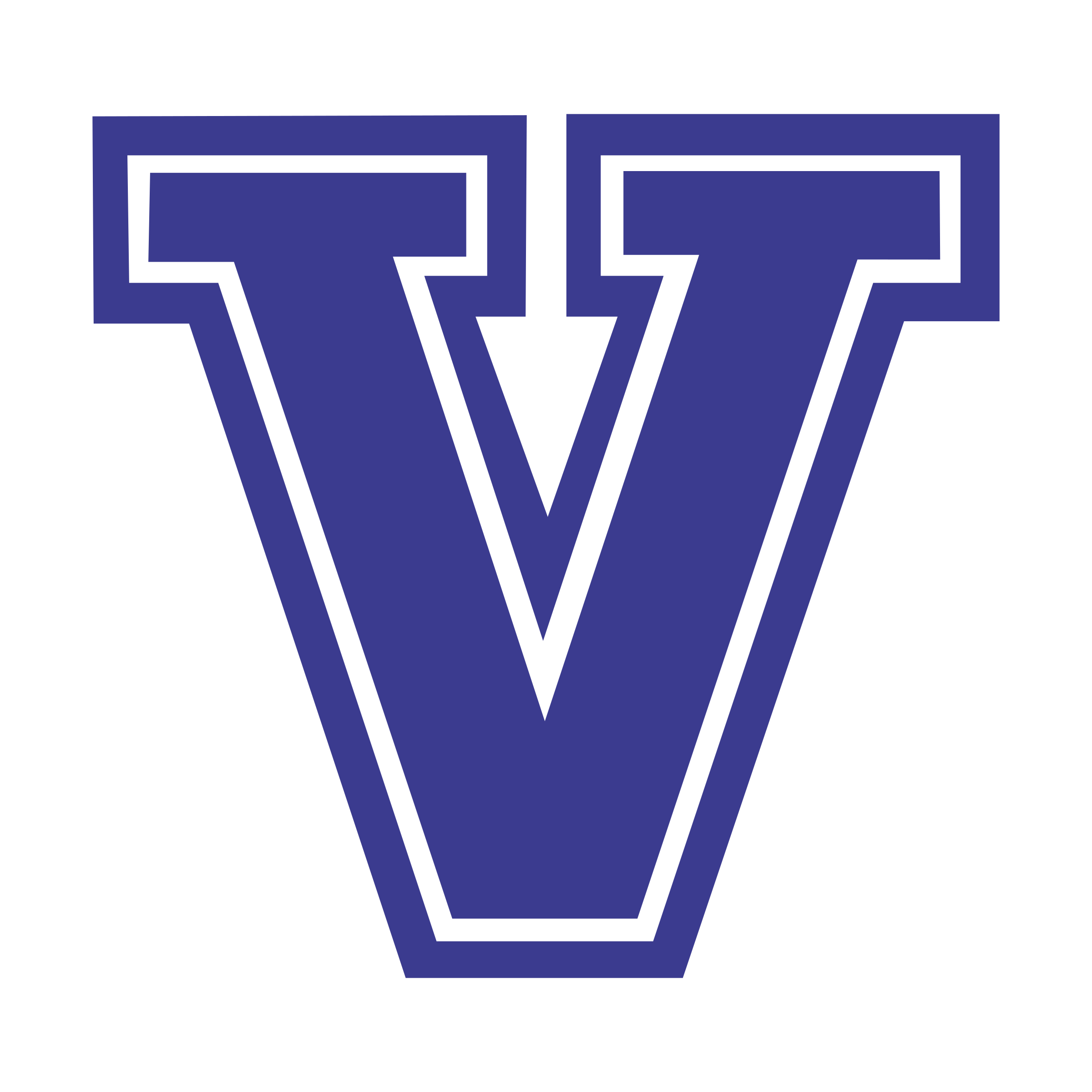 Villanova Wildcats Logo PNG Transparent & SVG Vector.