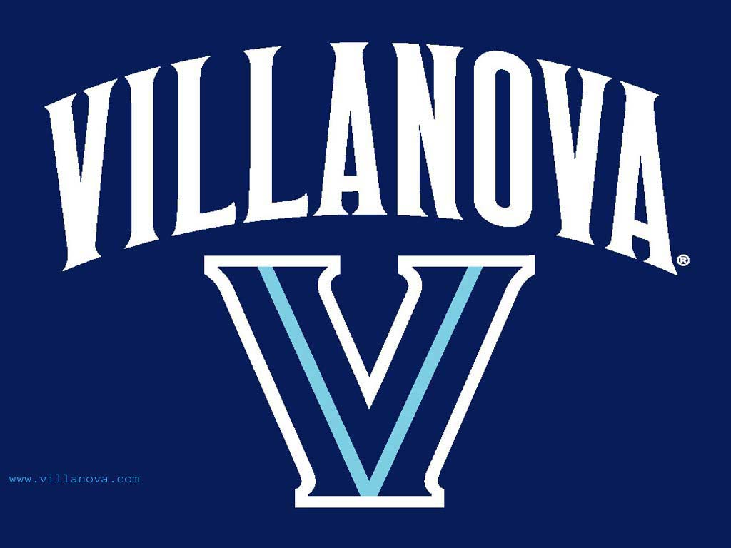 49+] Villanova Wildcats Wallpaper on WallpaperSafari.