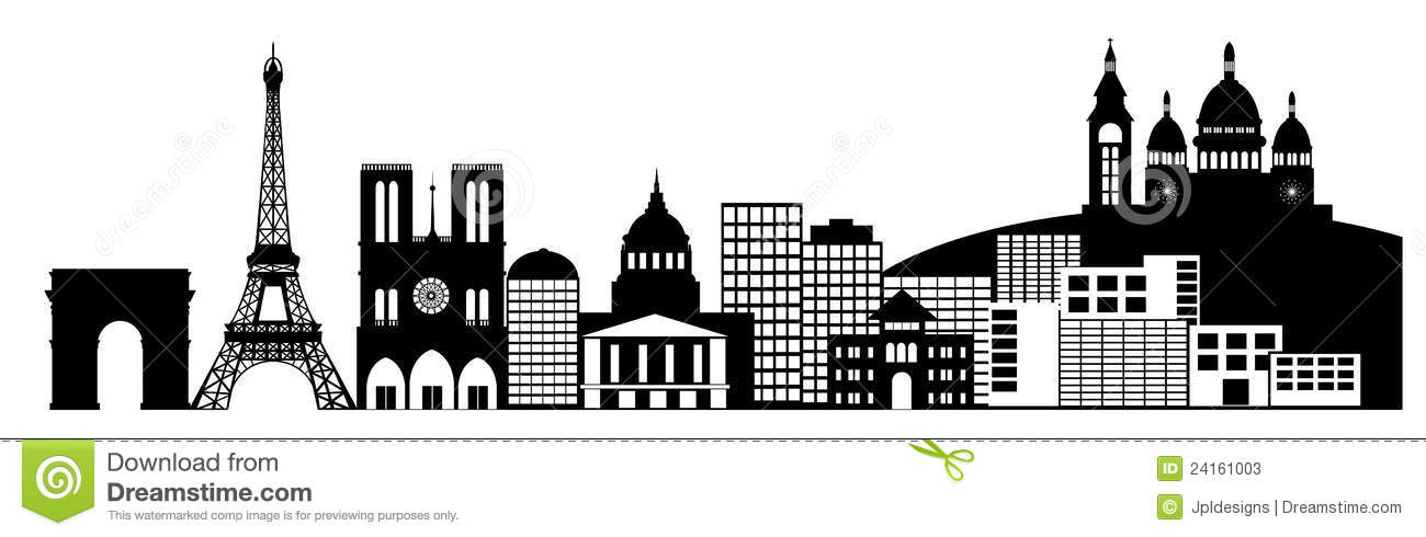 ville-clipart-18 San Francisco Vector Map on pacific northwest vector, atlanta vector, la county vector, sofia vector, chinatown vector, portland vector, tulsa vector, central california vector, merida vector, green bay vector, sf giants vector, sacramento vector, omaha vector, charleston vector, singapore vector, saint louis vector, paris vector, syracuse vector, sf 49ers vector, taipei 101 vector,
