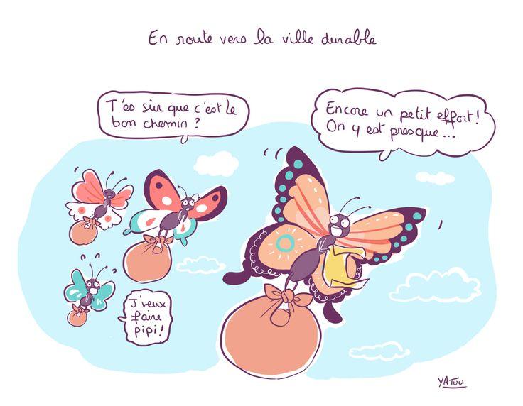 78+ ideas about Ville Durable on Pinterest.