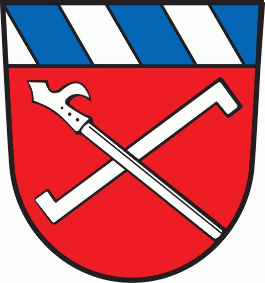 Firmen in Reisbach.