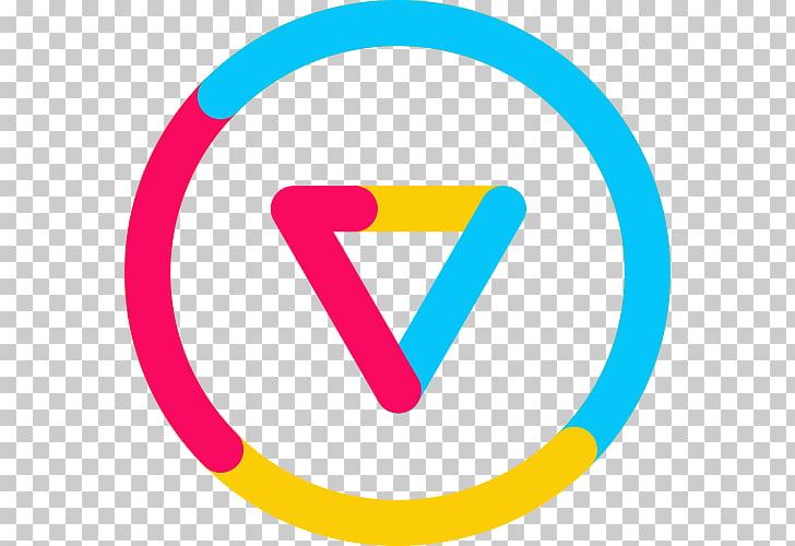 Santa Madness Vim Logo Symbol, digital PNG clipart.