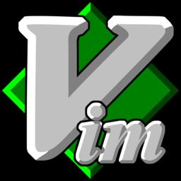 Making Vim Great Again.