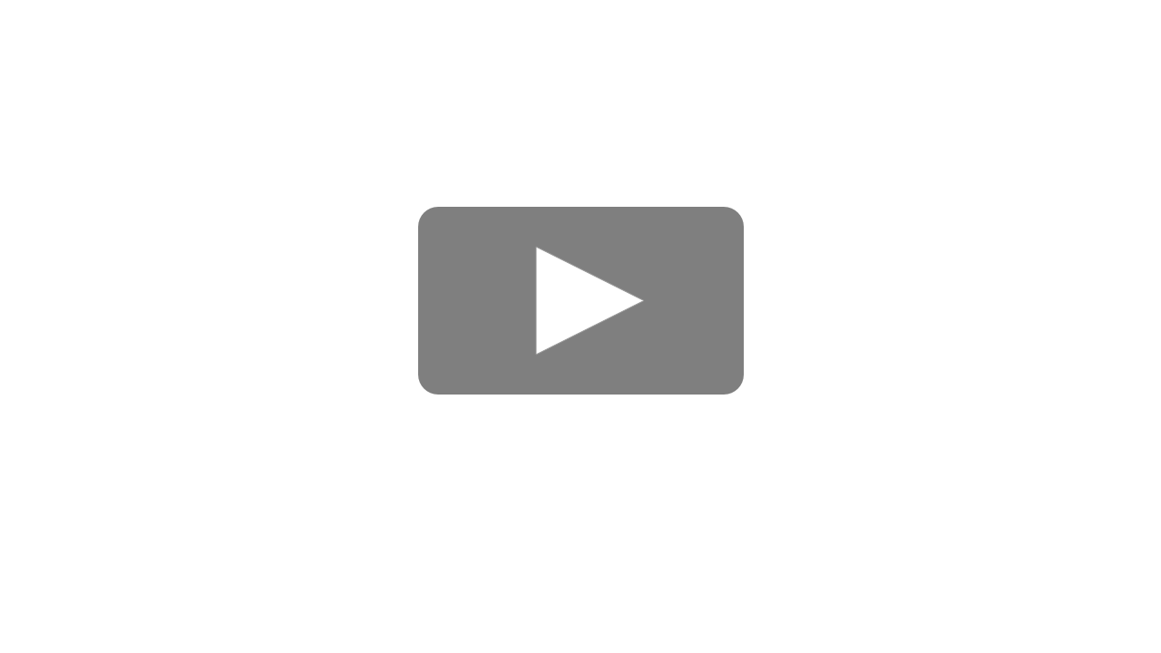 Vimeo Play Button Png , (+) Pictures.