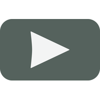Download Video Category Png, Clipart and Icons.