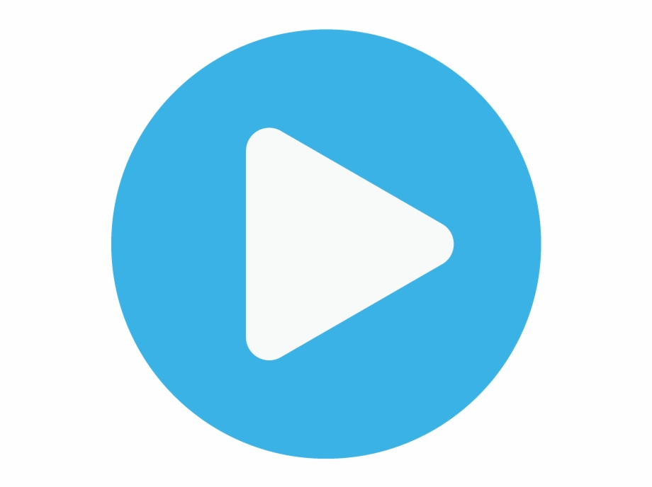Vimeo Play Button Png.
