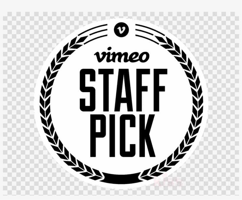 Vimeo Staff Pick Clipart Vimeo Short Film Video.