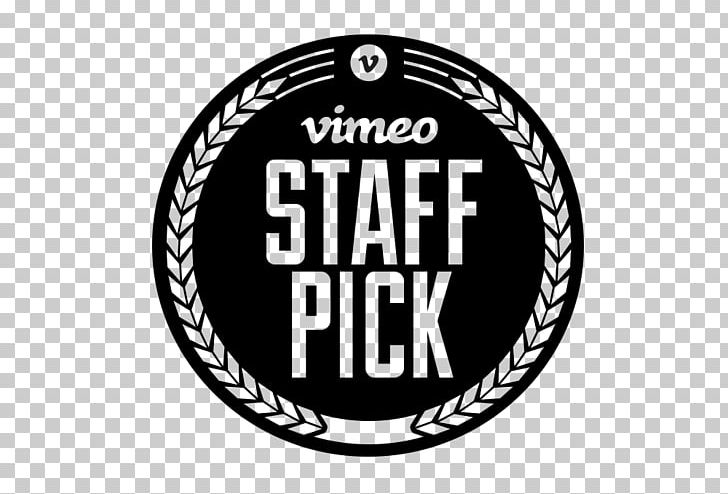 Logo Vimeo PNG, Clipart, Area, Art, Black And White, Brand.