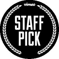 Taking Vimeo Staff Picks to the next level.