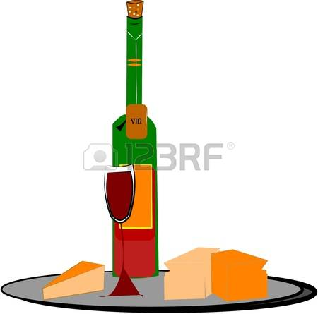 2,242 Vin Stock Vector Illustration And Royalty Free Vin Clipart.