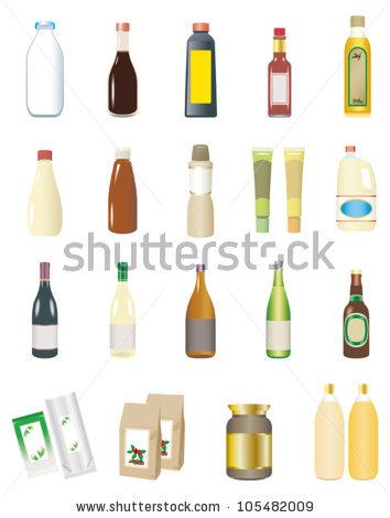 Vinaigrette Stock Photos, Royalty.