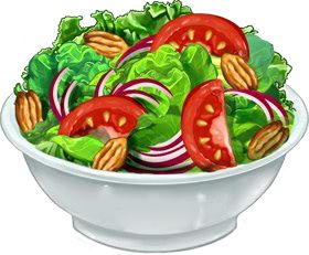 1000+ images about Cookbook Clipart on Pinterest.
