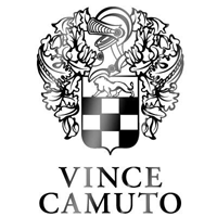 Vince Camuto Logo Png.