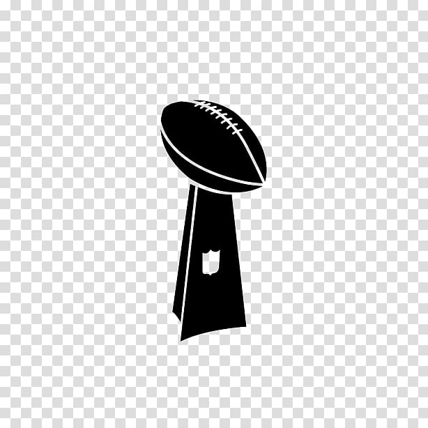 Super Bowl LI Vince Lombardi Trophy Super Bowl V , bowl.