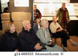Vindolanda Stock Photos and Images. 50 vindolanda pictures and.