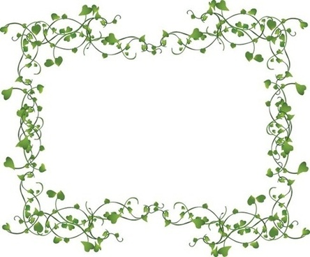 Vine border free vector download (6,121 Free vector) for.