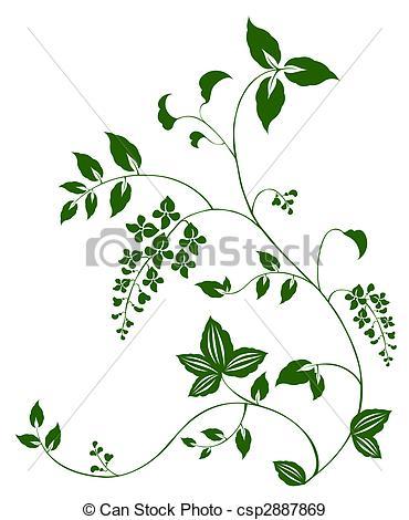 Vine Illustrations and Stock Art. 31,754 Vine illustration and.