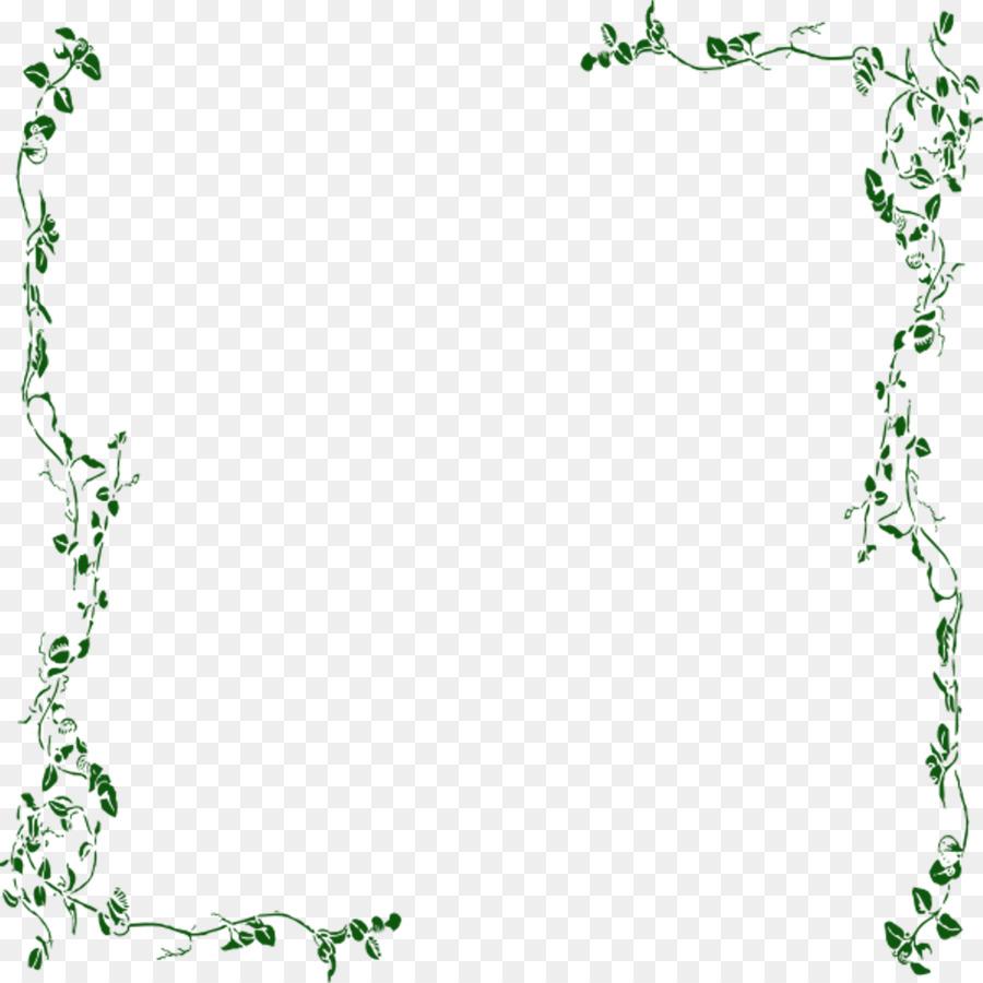 Border Line Design clipart.