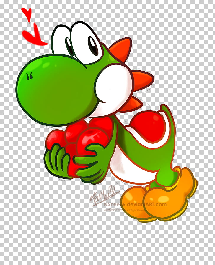 Paper Mario Drawing Luigi Art, Sweet Treats PNG clipart.