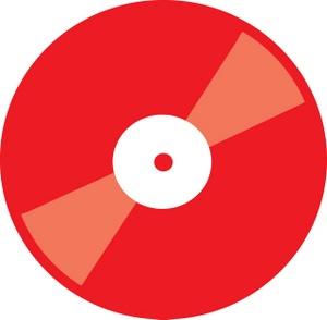 Vinyl 20clipart.