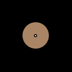 Vinyl Clipart.