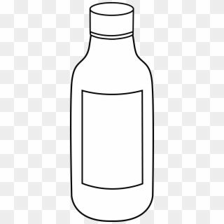 Milk Carton Clipart Little.