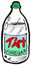 Vinegar Clip Art Download.