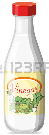 84 Vinegar Cartoon Stock Illustrations, Cliparts And Royalty Free.