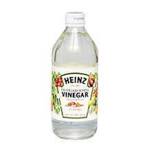 How to remove clipart vinegar.
