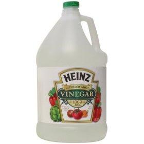 Vinegar clipart remover.