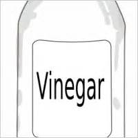 Similiar Vinegar Clip Art Keywords.