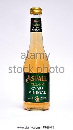 Cyder Stock Photos & Cyder Stock Images.