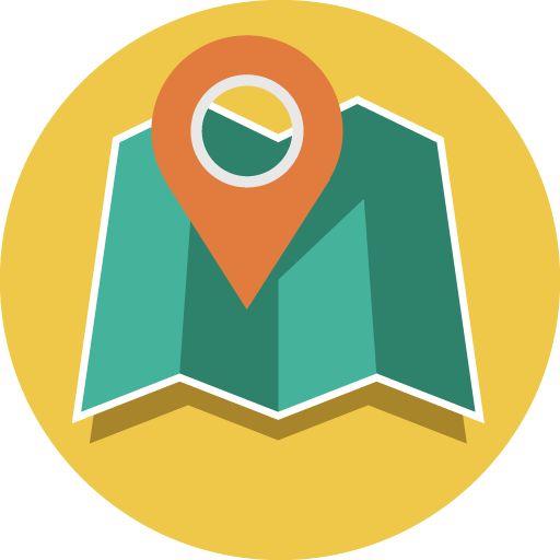 1000+ ideas about Vineyard Church on Pinterest.