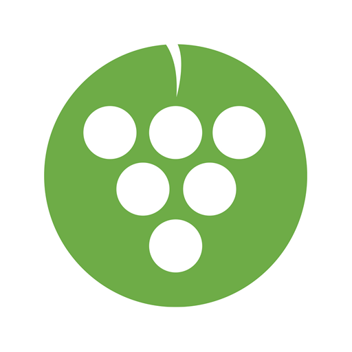 Desert Vineyard Church:Amazon:Mobile Apps.